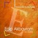 Edip Akbayram - Gitme Gönül