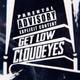 CLOUDEYES - Oversize