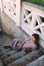 Ольга Жилко фотография #12