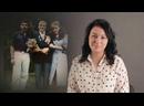 Видеопроект Это наша общая Победа! Мария Александровна Мельникова