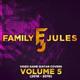 """FamilyJules - BFG Division (From """"DOOM 2016"""")"""