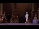 Спящая красавица. Балет в 2-х действиях. Действие 2. Большой театр, 2011.