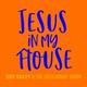 Judy Bailey feat. The 2020 House-Choir - Jesus in My House 2020 (feat. The 2020 House-Choir)