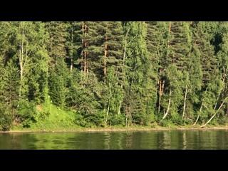Video by Вера Кондрашова   Здоровье. Творчество. Свобода