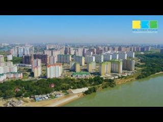 Video by ВКБ-Новостройки