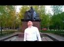 А.С. Пушкин Маленькие трагедии, Моцарт и Сальери, монолог Сальери. Читает Николай Парфентьев.