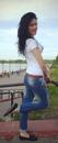 Кристинка Горяинова, 31 год, Харьков, Украина