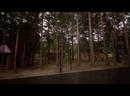 Видео от 1 ОТРЯД - Четвертая летняя смена