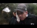 NCIS - 17x13 - Sound Off Sneak Peek 2