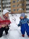 Светлана Сметанина, Санкт-Петербург, Россия