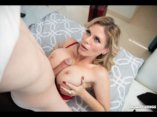 Casca Akashova - Porno, Big Tits Juicy Ass Chubby Boobs порно секс измена милфа анал минет большие сиськи анал большие сиськи
