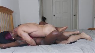 Любительское межрассовый секс секс порнуха порно онлайн porno xxx ...