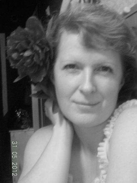Ольга Белоруссова, 46 лет, Казань, Россия