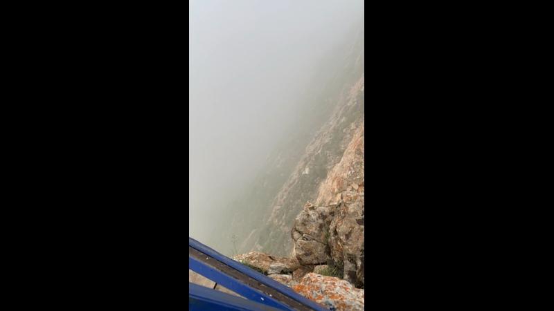 Видео от Натальи Беловой