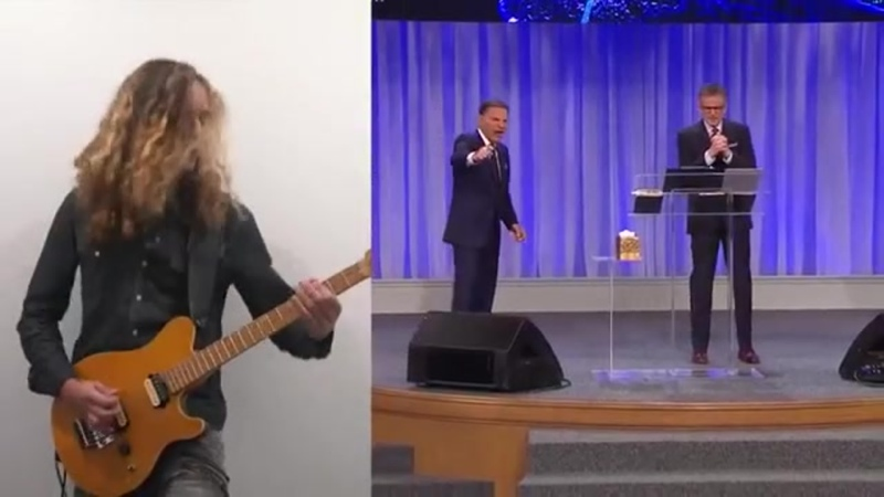 COVID_19_goes_HEAVY_METAL_Kenneth_Copeland_Remix