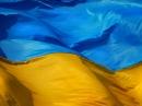 Фотоальбом Eugenyi Sidoruk