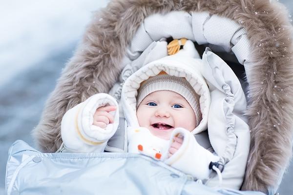 На прошлой неделе в Донецке родился 71 малыш