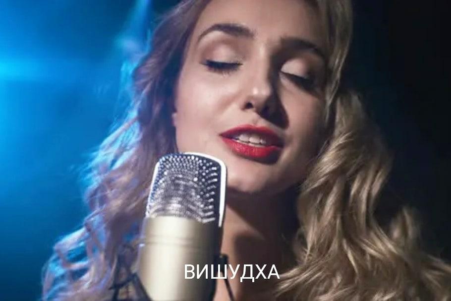 любовнаямагия - Программные свечи от Елены Руденко. - Страница 17 HWbF21y5zrk