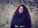 Фотоальбом Богданки Мазур