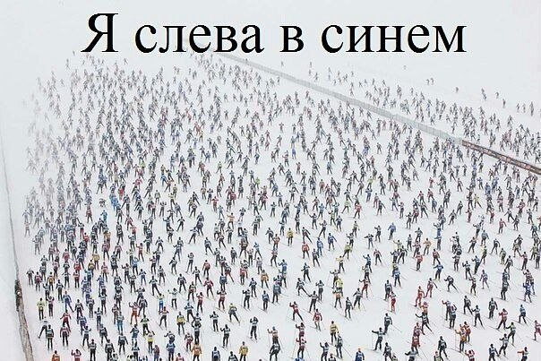 фото из альбома Сергея Андреева №12