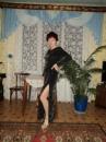 Личный фотоальбом Светланы Избойниной