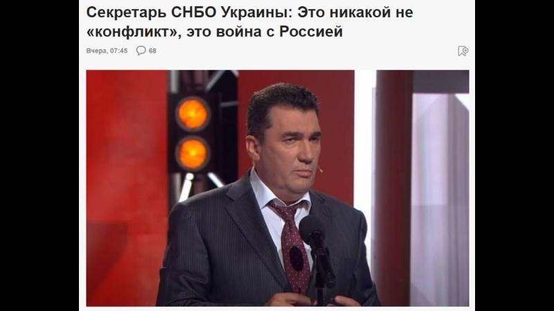Dmitriy Zhuk Скажи какая у тебя армия и я скажу сколько тебе отмеряно как государству не имеешь свою будешь кормить чужую