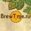 Интернет-магазин для домашних пивоваров BrewTime