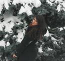 Персональный фотоальбом Екатерины Щурко