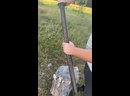 Видео от Кузница Коваль KOVAL-KNIFE Ножи