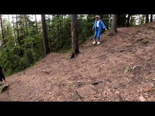 Video by Anna Kholodok
