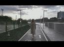 Видео от Ирины Квасовой