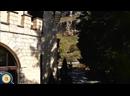 Видео от Люсинэ Костандян