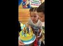 Видео от Галины Тома