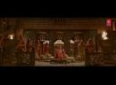 Padmaavat Deepika Padukone Shahid Kapoor Ranveer Singh Shreya Ghoshal SwaroopKhan