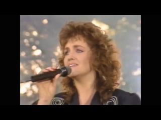 Amanda Scott - Lies (1988)