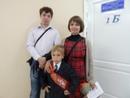 Валентина Крылова фотография #24