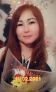 Дарья Дабасамбуева