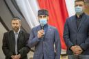 7 марта в рамках Межконфессиональной спартакиады Удмуртской Республики состоялись соревнования по шахматам. 7