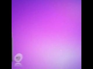 Video by  материалы для наращивания ресниц