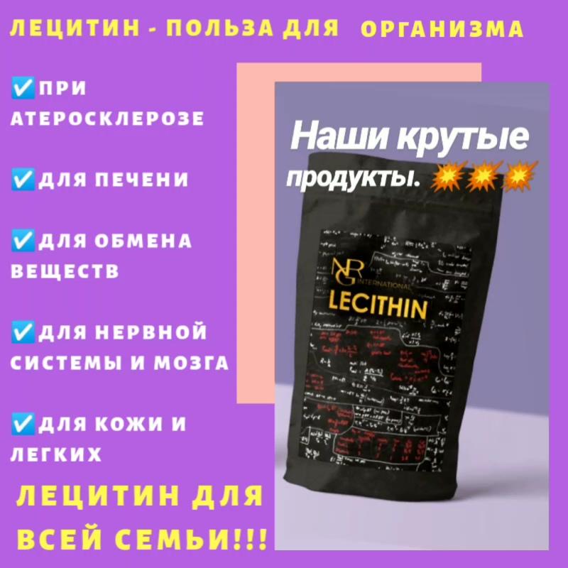 20200717_0846091.mp4