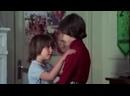 """Ана Торрент «Выкорми ворона» 1976 реж. Карлос Саура Ana Torrent """"Cría cuervos"""" 1976 Carlos Saura фрагмент"""