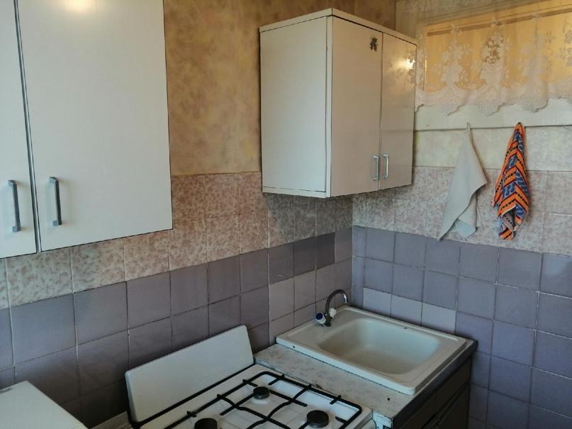 Продаю 2х комнатную квартиру (трамвай). | Объявления Орска и Новотроицка №12825