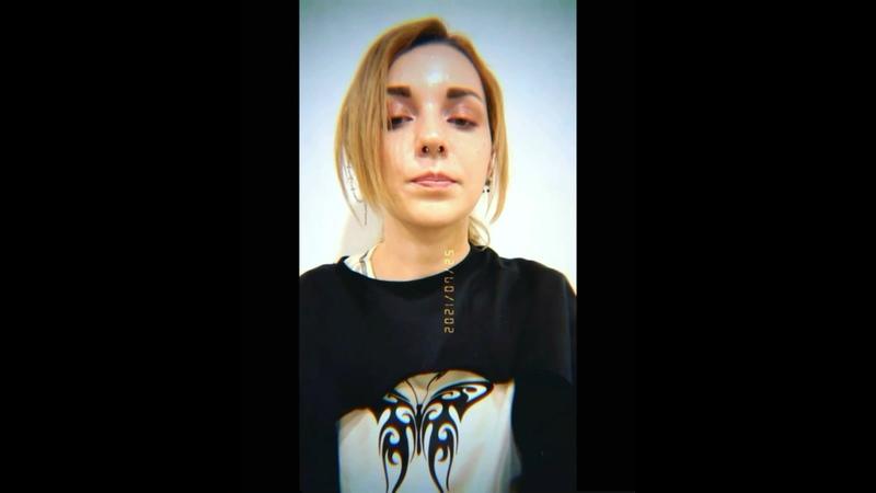 Видео от Nasu Nasu