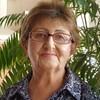 Ольга Винтонишина