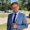 Dmitry Kumanyaev