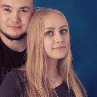 Фотография Марии Вркоч ВКонтакте