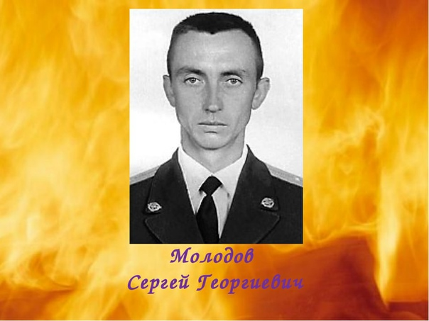 Легендарному командиру шестой роты псковских десан...