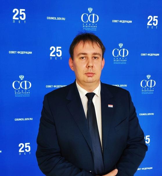 Влад Авраменко, 34 года, Саранск, Россия