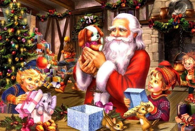 Новогодние викторины на год Быка (2021), новогодняя викторина с ответами, юмористическая новогодняя викторина, викторина на корпоратив, семейная викторина на новый год, школьная викторина на новый год, викторина для школьников, новогодняя шуточная викторина, прикольная викторина на Новый год с ответами, для тамады, викторина, как провести новогоднюю викторину, вопросы для новогодней викторины с ответами,Новогодние кричалки на год Быка (2021), Стихи и поздравления на Год Быка (2021), стихи про новый год, новогодние стихи, сновые поздравления