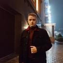 Дмитрий Сакалы